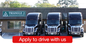 jobs for truck drivers
