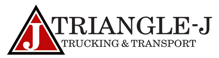 Triangle J Trucking